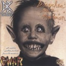 "Dave Brockie Experience ""Diarrhea of a Madman"""