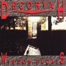 "Decoryah ""Wisdom Floats"""