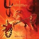 """DENNER / SHERMANN veröffentlichen """"Satan's Tomb"""" am 2. Oktober!"""
