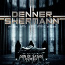 "Denner / Shermann releases video for new track ""Son of Satan"""