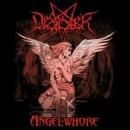 "Desaster ""Angelwhore"""