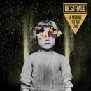 DESTRAGE nennen erste Details zum neuen Album, 'A Means to No End'