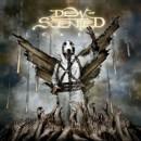 DEW-SCENTED als Support von TESTAMENT im November bestätigt!