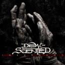 DEW-SCENTED – Launch Prong cover version via Metalsucks.net