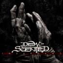 DEW-SCENTED veröffentlichen am 24. Mai ihr Jubiläumsalbum 'Insurgent'!