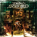 DEW-SCENTED premiere 'Ode To Extinction' via Rock Hard magazine!