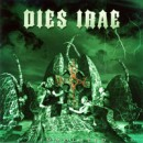 "Dies Irae ""Immolated"""