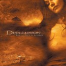 "Disillusion ""Back to Times of Splendor"""