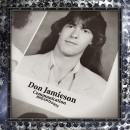 "Don Jamieson ""Communication Breakdown"""