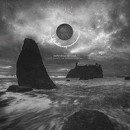 DOWNFALL OF GAIA launches front art, tracklisting and first song off new album 'Aeon Unveils The Thrones Of Decay'!