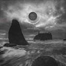 DOWNFALL OF GAIA veröffentlichen Cover, Trackliste und ersten Song ihres neuen Albums 'Aeon Unveils The Thrones Of Decay'!