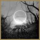 DOWNFALL OF GAIA streams new album, 'Atrophy', via Noisey.Vice.com!