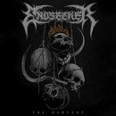 Endseeker releases new album, 'The Harvest', today