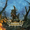 ENSIFERUM: New hymn from Finnish folk metallers streaming at Metal Hammer!