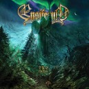 ENSIFERUM launches new song 'King of Storms'!