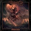 ENTRAILS veröffentlichen neues Album 'Obliteration' am 15. Mai!