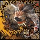 "Evergreen Terrace ""Wolfbiker"""