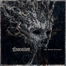 EVOCATION releases new single 'The Coroner' exclusively via Deaf Forever magazine!