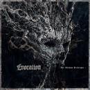 EVOCATION offenbaren Details zu ihrem neuen Album 'The Shadow Archetype'