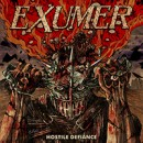 "Exumer launches new single, ""King's End"""
