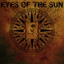 """Eyes of the Sun """"Chapter I"""""""