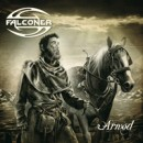 "Falconer ""Armod"""