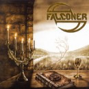"Falconer ""Chapters from a Vale Forlorn"""