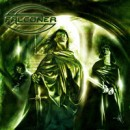 "Falconer ""The Sceptre of Deception"""