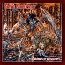 "Fatal Embrace ""The Empires of Inhumanity"""