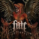 "Fate ""Vultures"""