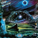 "Fates Warning ""Awaken the Guardian"""