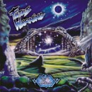 "Fates Warning ""Awaken the Guardian (Expanded Edition)"""