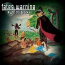 "Fates Warning ""Night On Brocken"""