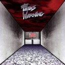 "Fates Warning ""No Exit (25th Anniversary Edition)"""