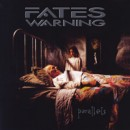 "Fates Warning ""Parallels (Expanded Edition)"""