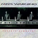 "Fates Warning ""Perfect Symmetry"""