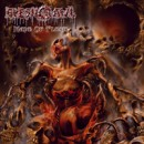 "Fleshcrawl ""Made of Flesh"""