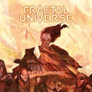 Fractal Universe reveals details for new album, 'Rhizomes of Insanity'