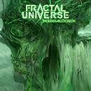 Fractal Universe reveals details for new album, 'The Impassable Horizon'