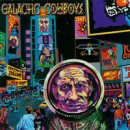"Galactic Cowboys ""At the End of the Day"""