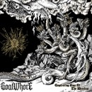 "Goatwhore ""Constricting Rage of the Merciless"""