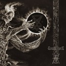 "Goatwhore ""Vengeful Ascension"""