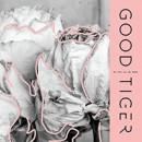 GOOD TIGER geben Details zu ihrem neuen Album 'We Will All Be Gone' preis