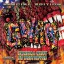 "Gwar ""America Must Be Destroyed (Special Edition)"""