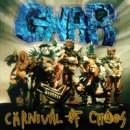 "Gwar ""Carnival of Chaos"""
