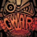 "Gwar ""We Kill Everything"""