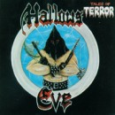 """Hallows Eve """"Tales of Terror"""""""