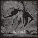 Hamferð nominated for the Nordic Council Music prize!