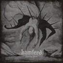 """Hamferð wurden für den """"Nordic Council Music""""-Preis nominiert!"""