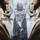 "Hate Eternal ""Phoenix Amongst the Ashes"""